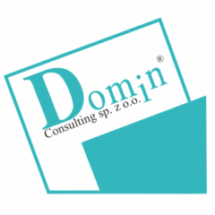 Domin Consulting sp. z o.o.